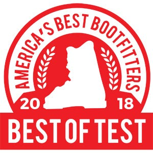 Best of Test