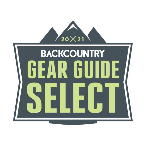 Gear Guide Select 2020 - Backcountry Magazine