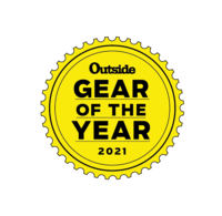 Gear of the Year - Outside Mag