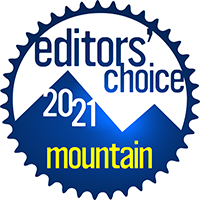 Editors' Choice - 2rd - Mountain Mag