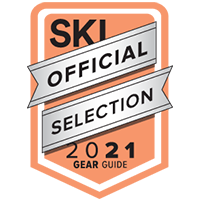 Ski Mag - Official Selection