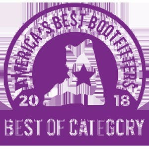 Best Of Category