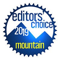 Mountain Magazine - Editors Choice