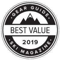 Ski Magazine - Best in Value