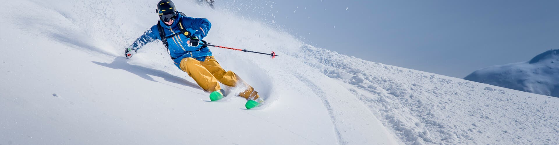 Back  Men · Ski Wear  Ski Pants. Ski Pants 858ac8bb7