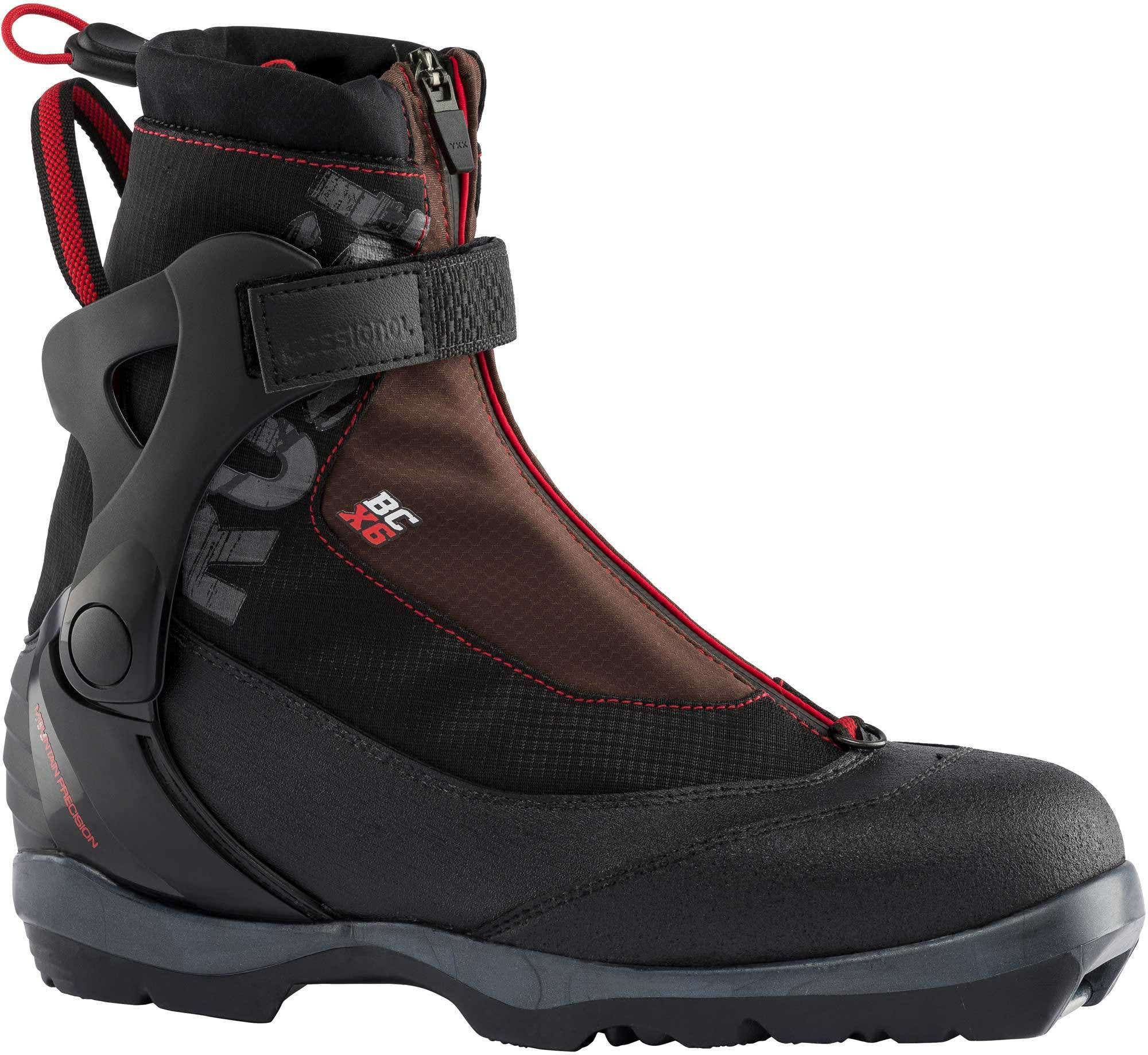 Image of Men's Backcountry Nordic Boots Bc X 6