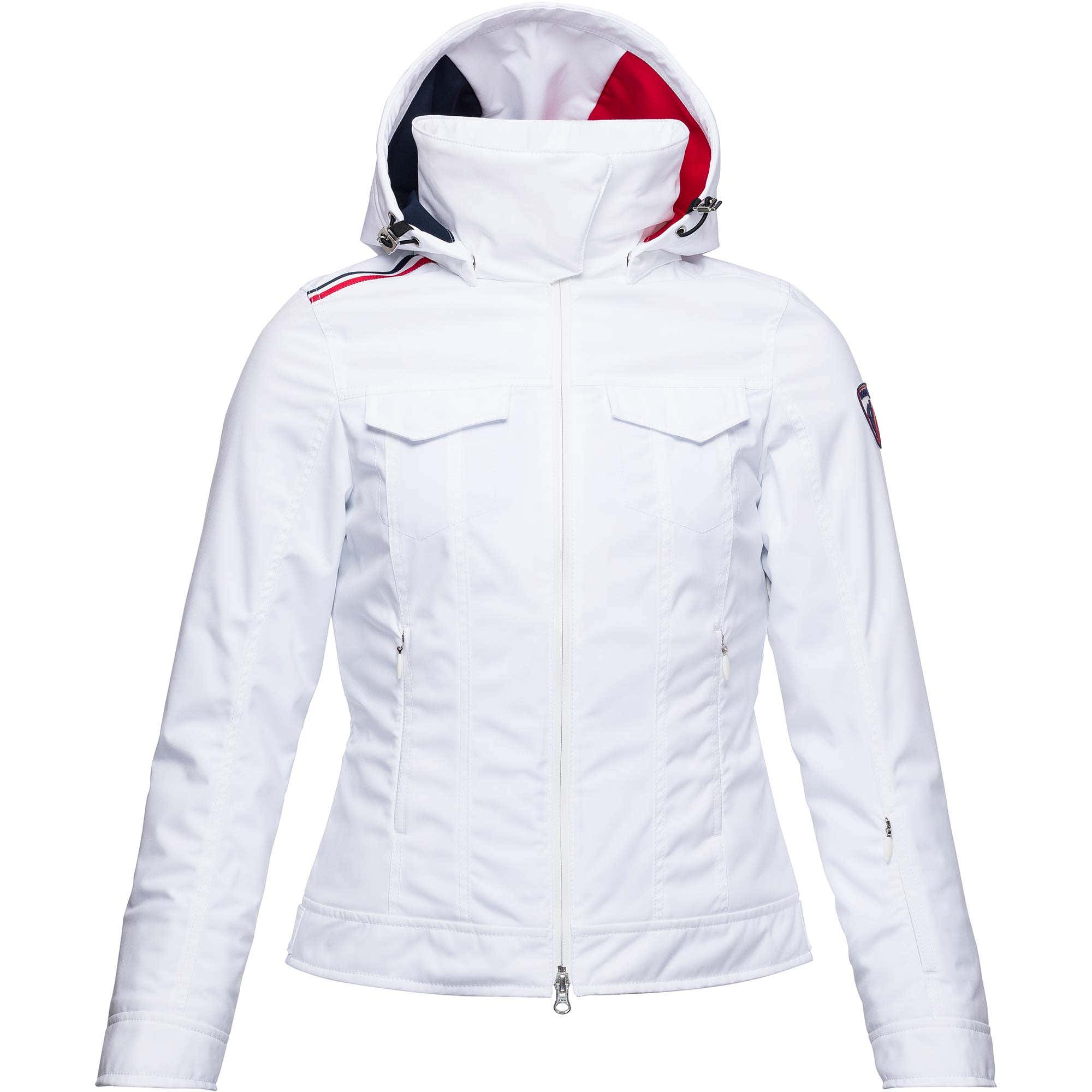 Image of W MEDAILLE JACKET