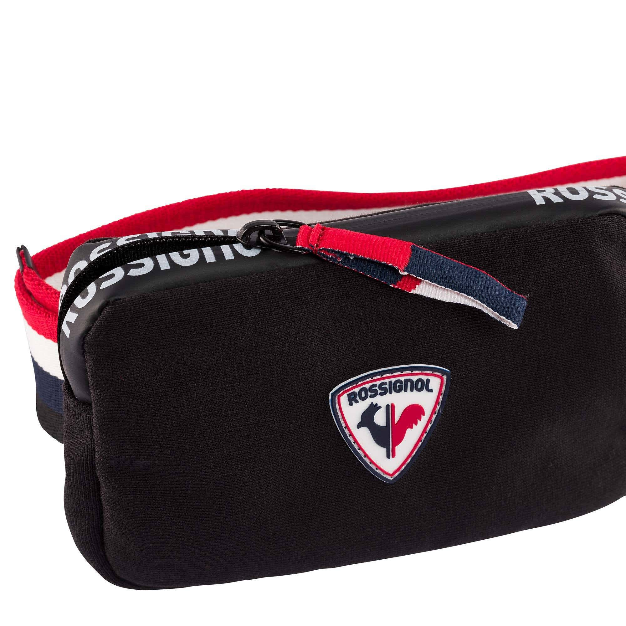 Image of Flag Pouch