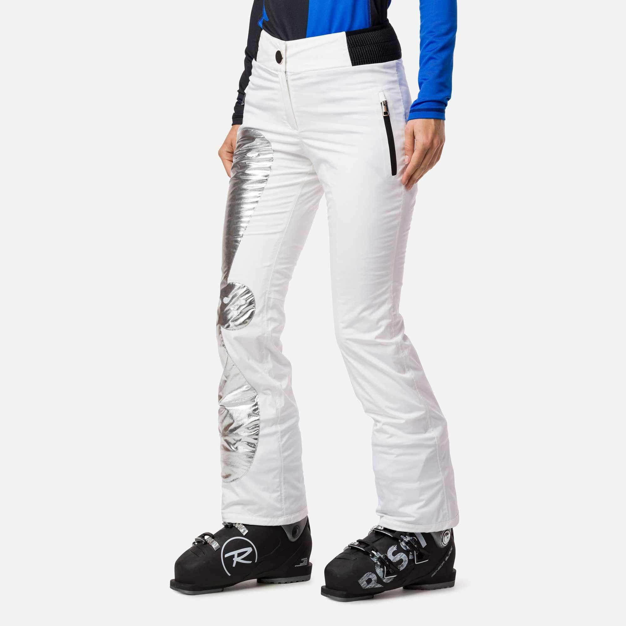 Image of JCC Women's Nutti Ski Pants