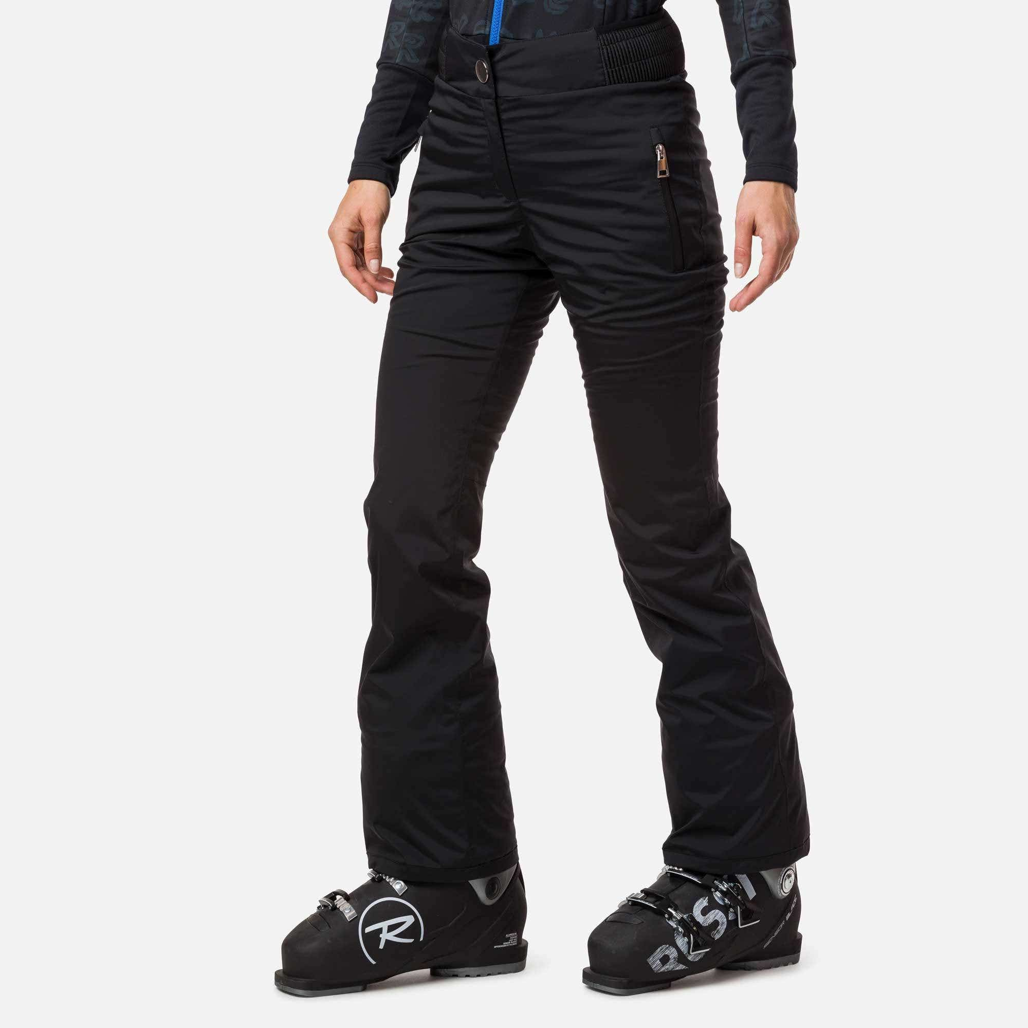 Image of JCC Women's Nutti Global Ski Pants