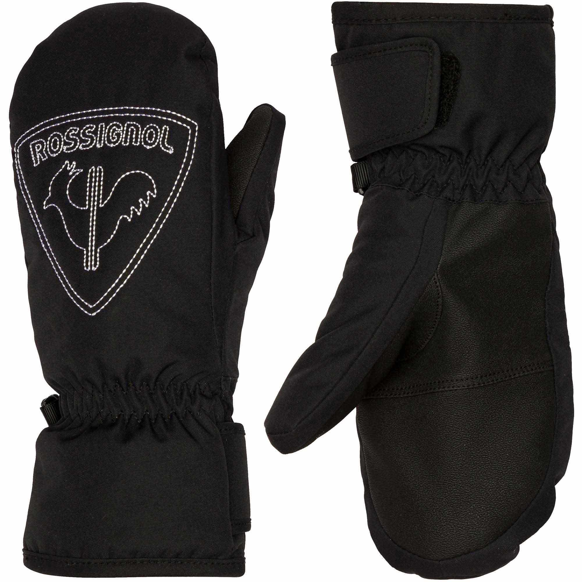Image of Junior's Rooster Mittens