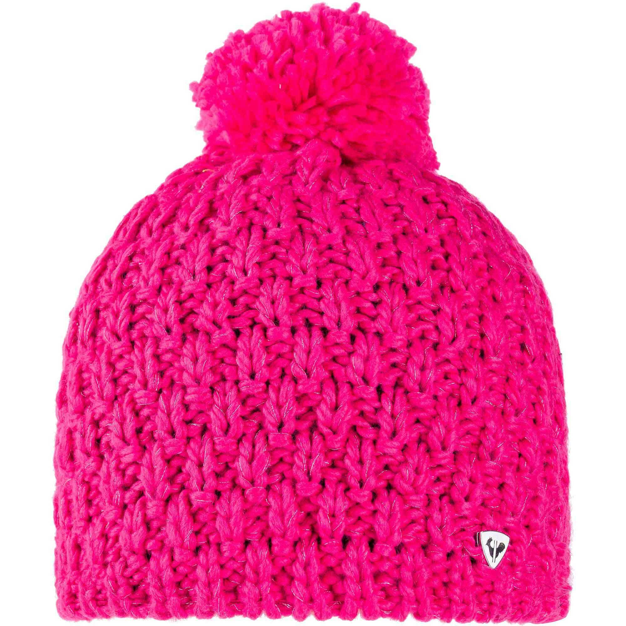 Image of Girl's Lyna Beanie