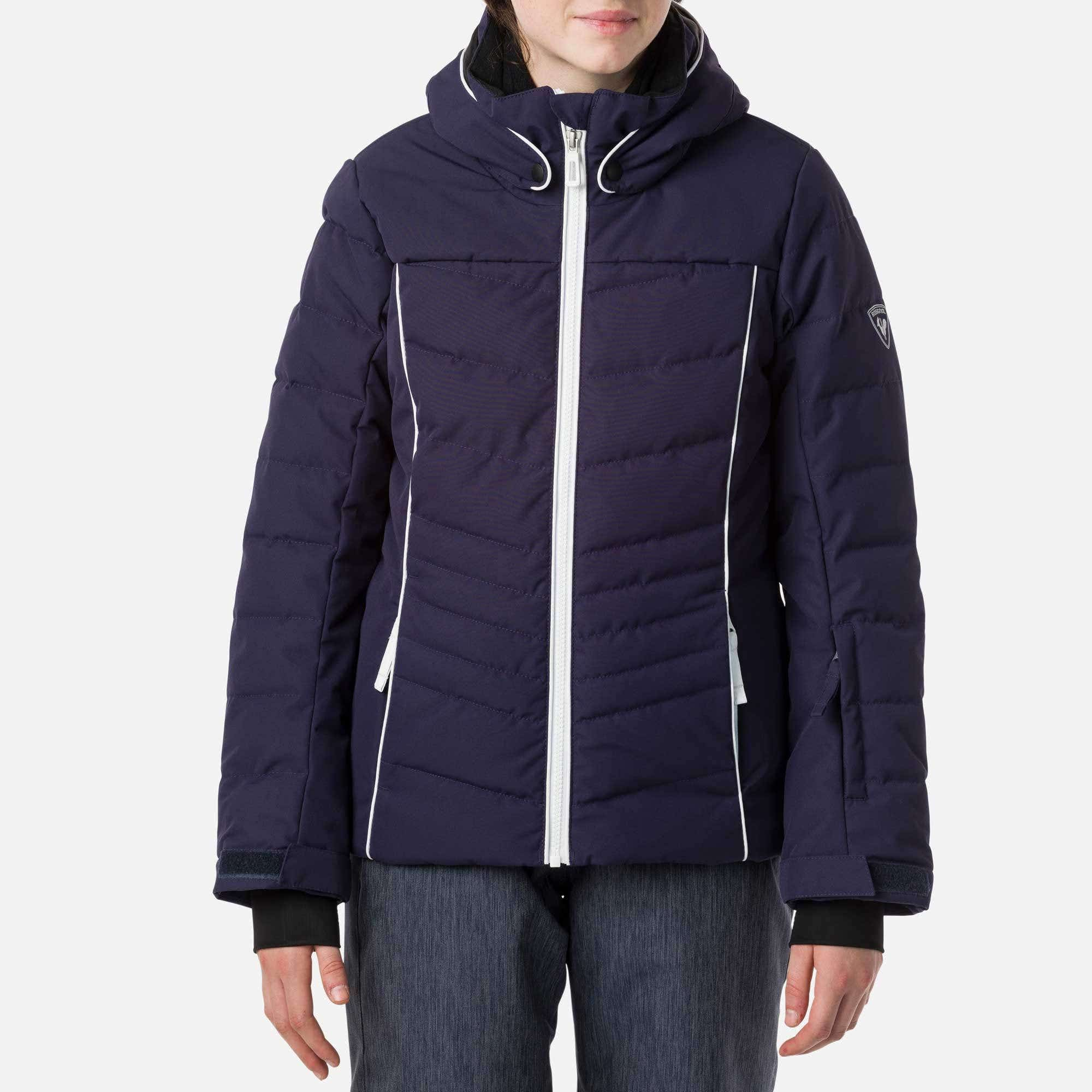 Image of Girl's Polydown Jacket