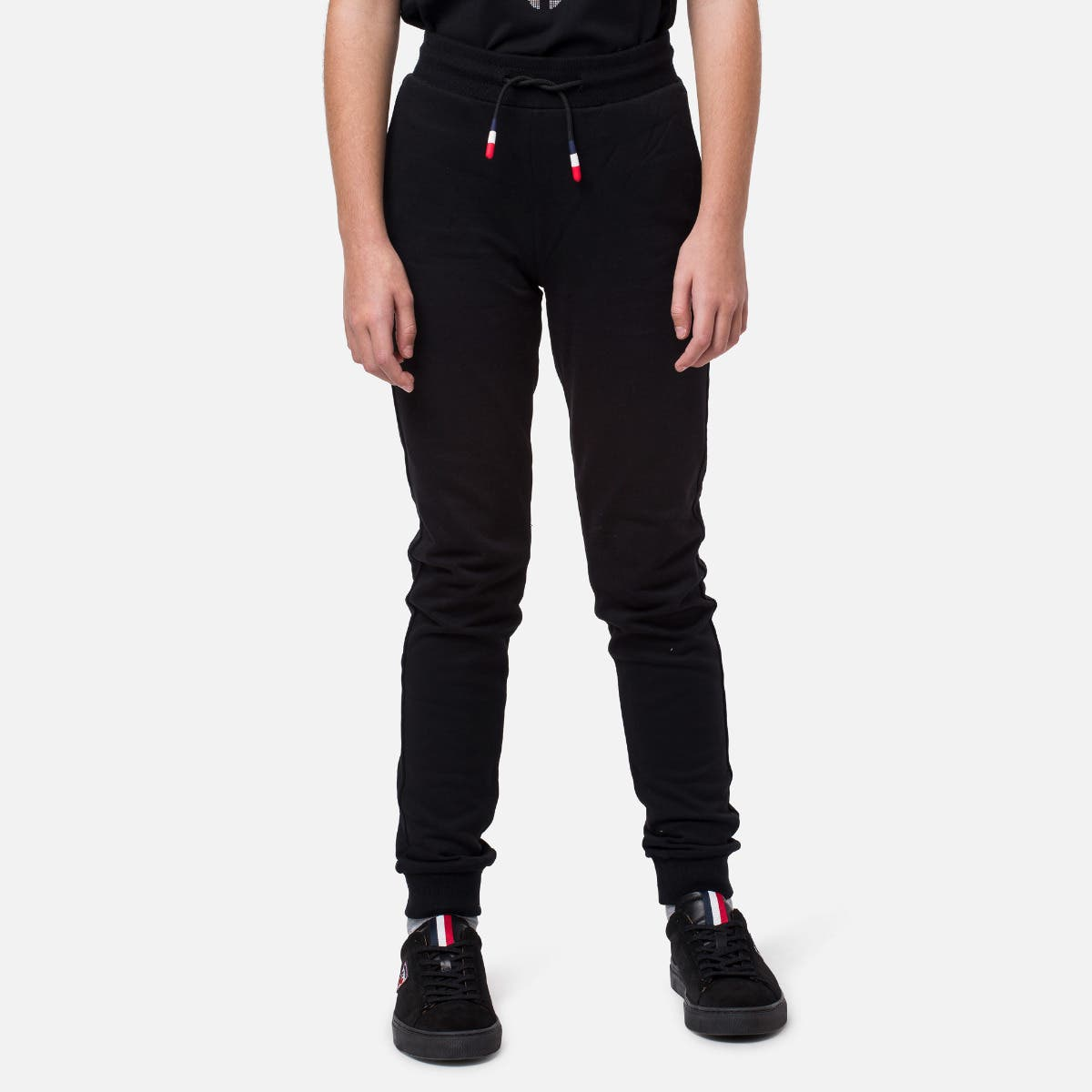 Image of Girl's Rooster Sweat Pants