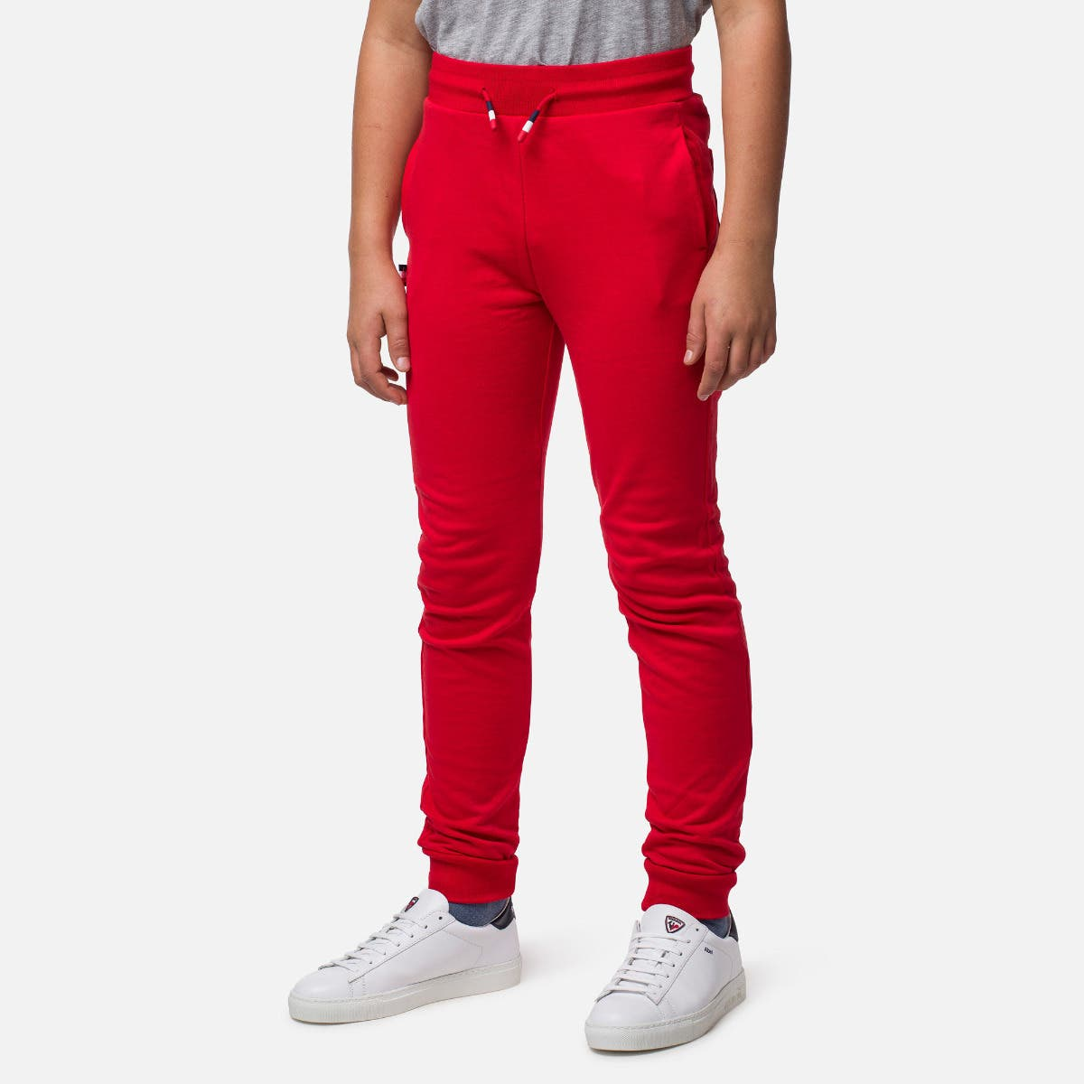 Image of Boy's Rooster Sweat Pants