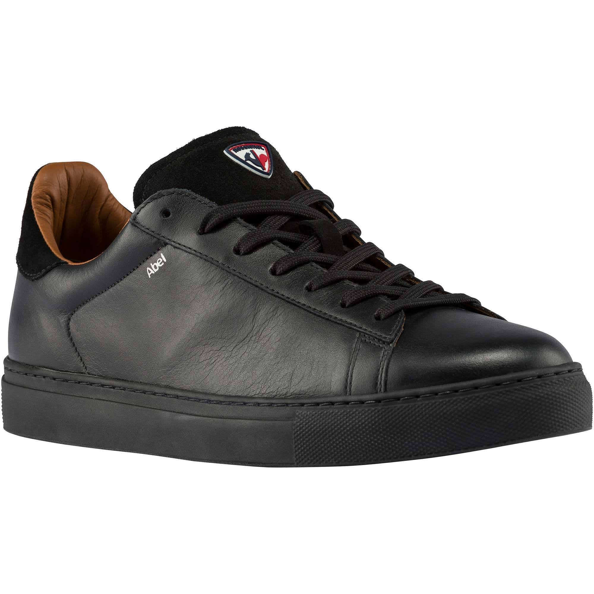 Image of Men's Abel 13 Leather Sneakers