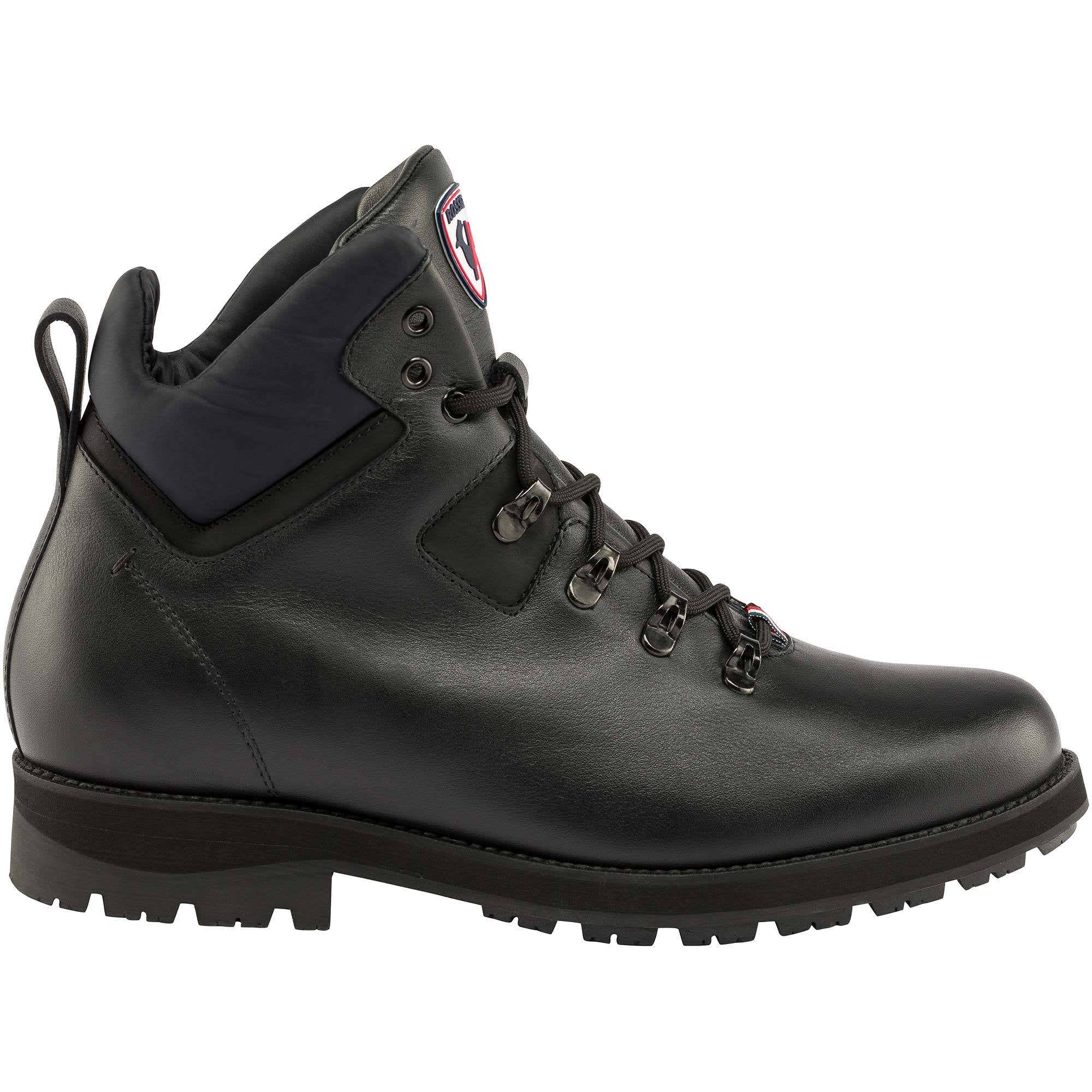 Image of Men's Experience 01 Boots