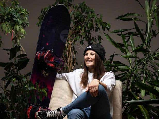 Let's discover the After Hours board with Marion HAERTY