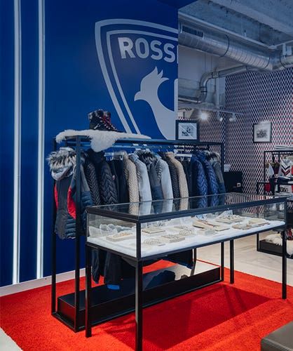 ROSS - HOME - PROMO - US - 425x450