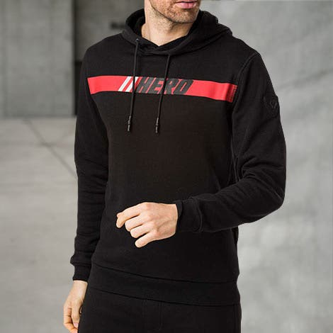 Rossignol-hero-sweats-men