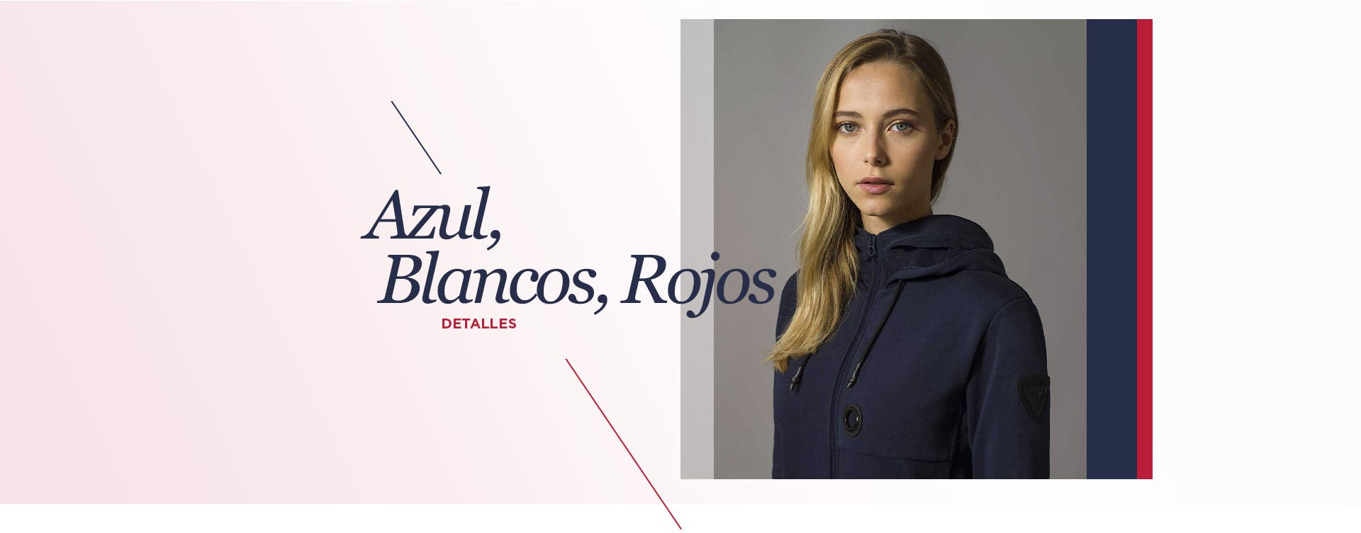 Rossignol Lookbook