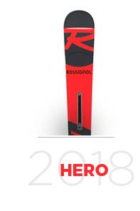 Rossignol history iconic codes legendary skis