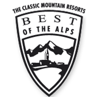Best of the alps Rossignol